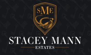 Stacey Mann Estates, Penzancebranch details