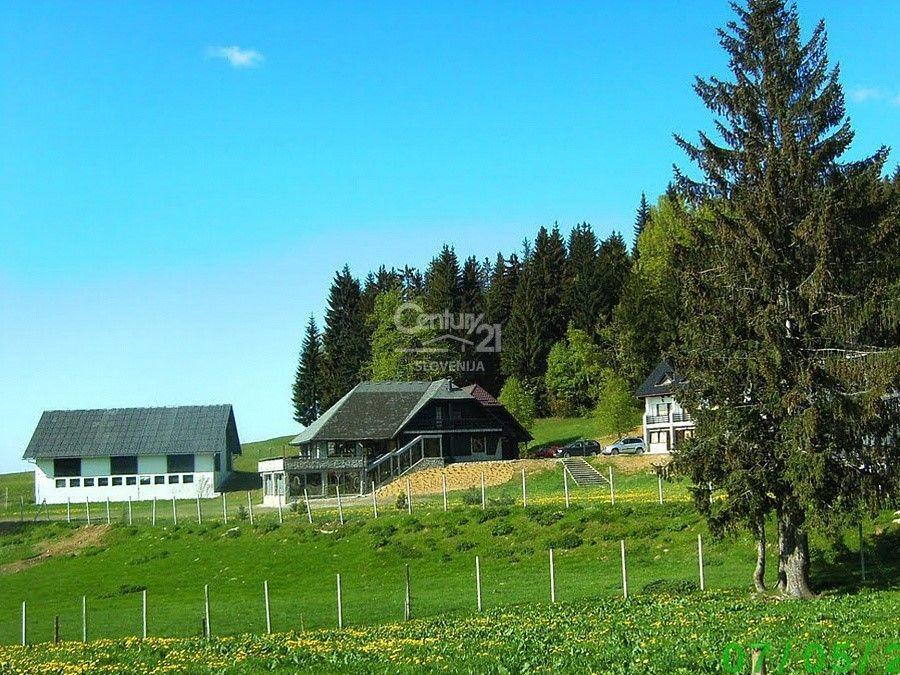 property for sale in Muta, Radlje Ob Dravi