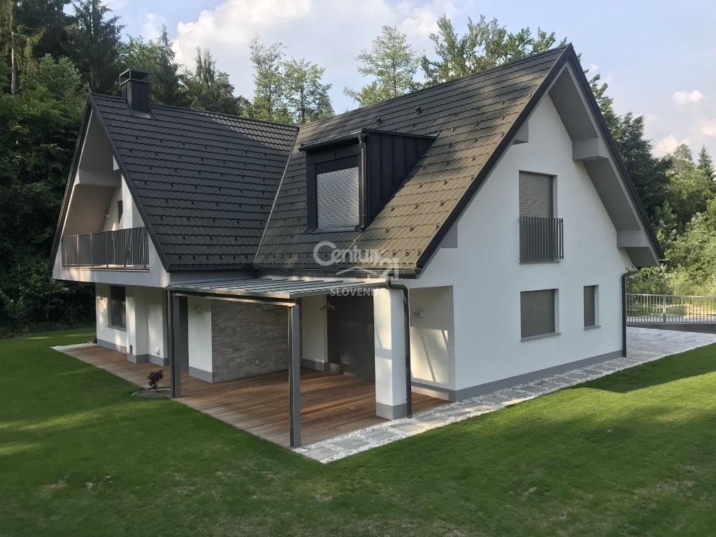 1 bedroom home in Medvode, Ljubljana Siska