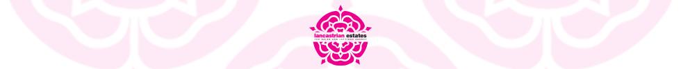Get brand editions for Lancastrian Estates, Preston