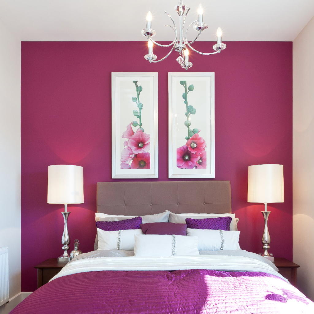 purple and pink bedroom ideas purple and white bedroom smart home designs 19538