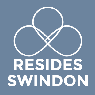 Resides Swindon, Swindonbranch details