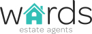Wards Estate Agents, Chesterfield