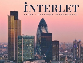 Get brand editions for Interlet International Sales and Lettings, London