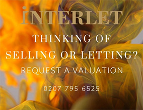 Get brand editions for Interlet Sales and Lettings, London