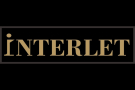 Interlet Sales and Lettings logo