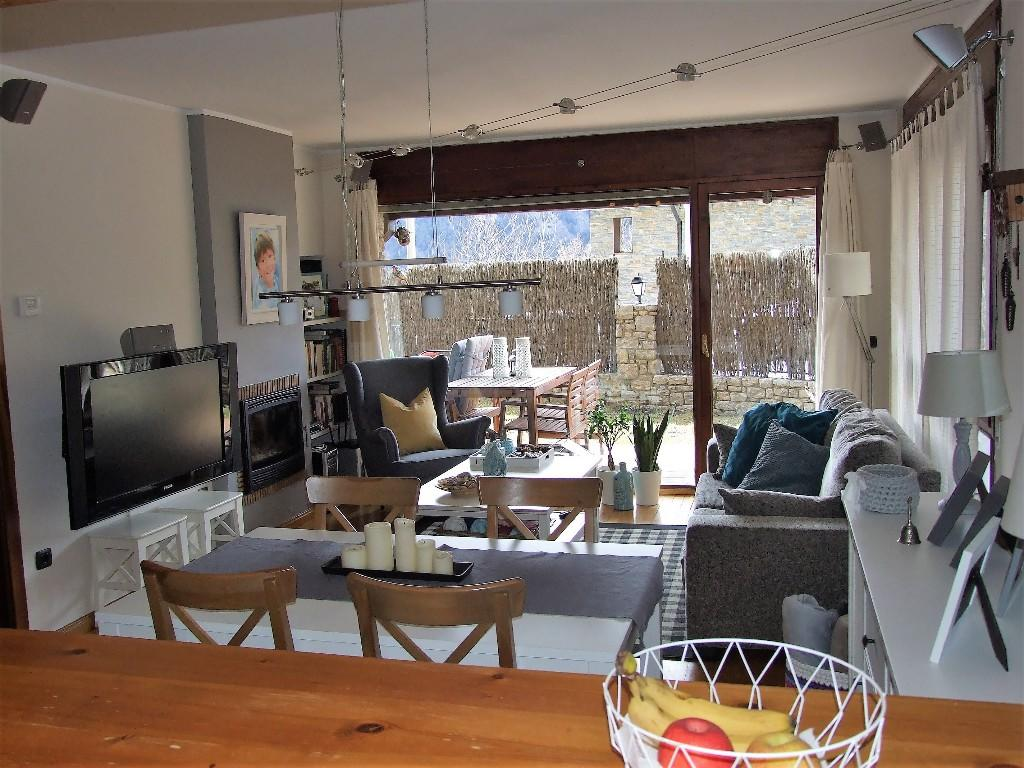 Ordino Apartment for sale