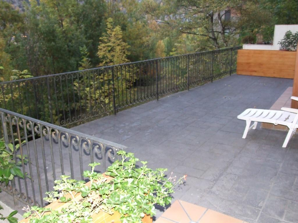 2 bed Ground Flat for sale in Ordino