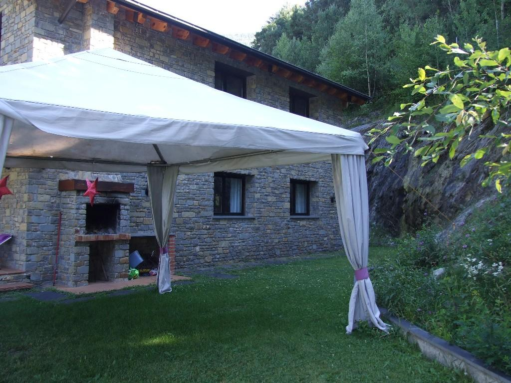 Ordino Chalet for sale