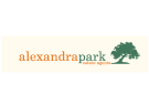 Alexandra Park Estate Agents, Harrow logo