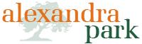 Alexandra Park Estate Agents, Harrowbranch details