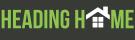 Heading Home, Goring branch logo