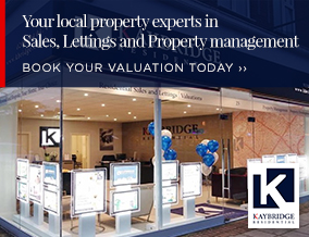 Get brand editions for Kaybridge Residential, Stoneleigh