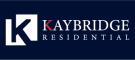 Kaybridge Residential, Stoneleigh branch logo