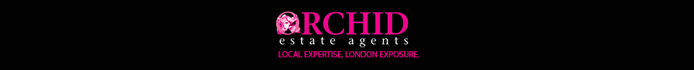 Get brand editions for Orchid Estate Agents, Boxmoor