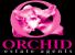 Orchid Estate Agents, Boxmoor, Hemel Hempstead & Tring