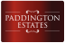 Paddington Estates, Paddington