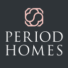 Period Homes, Essex branch logo