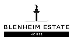 Blenheim Estate Homes, Woodstockbranch details