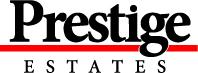 Prestige Estates, Milton Keynesbranch details