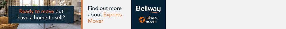 Bellway Homes Ltd (Northern Home Counties), The Beeches @ Stanton Cross
