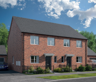 Bellway Homes Ltd (Northern Home Counties)development details