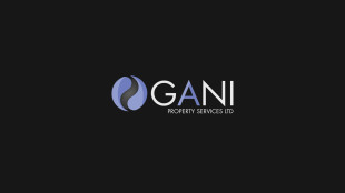 Gani Property Services Ltd, Balham branch details
