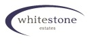 Whitestone Estates, London details