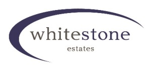 Whitestone Estates, Londonbranch details