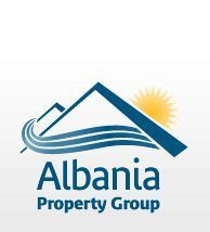 Albania Property Group, Tiranabranch details