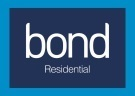 Bond Residential, Danbury branch logo