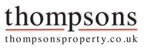 Thompsons, Harlington, Hayesbranch details