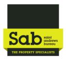 SAB, Newmarket branch logo
