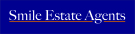 Smile Estate Agents, Southall branch logo