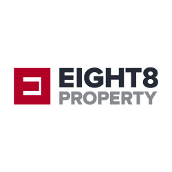 Eight8 Property, Birminghambranch details