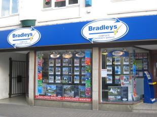 Bradleys Property Rentals, Looebranch details