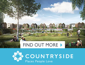 Get brand editions for Countryside Properties