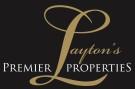 Layton's Premier Properties, Lewes logo
