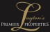 Layton's Premier Properties, Lewes