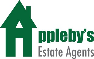 Appleby's Estate Agents, Frampton On Severnbranch details