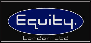 Equity London LTD, Elthambranch details