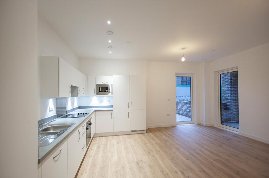 upton gardens affordable housing options new homes. Black Bedroom Furniture Sets. Home Design Ideas