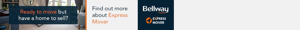 Bellway Homes Ltd (Northern Home Counties), Brampton Gate