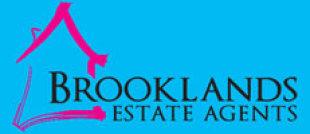 Brooklands Estate Agents, Chorltonbranch details