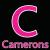 Camerons, Bournemouth