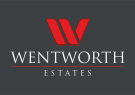 Wentworth Estates, London logo