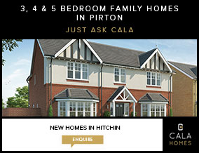 Get brand editions for CALA Homes, Comice Meadows