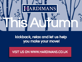 Get brand editions for Hardimans Estate Agents, Lowestoft - Lettings