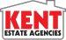 Kent Estate Agencies, Canterbury