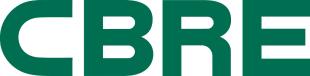 CBRE Limited (Scotland), Aberdeenbranch details